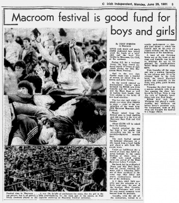1981-06-29 Irish Independent page 03 clipping 01.jpg
