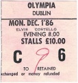 1986-12-01 Dublin ticket 1.jpg