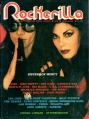 1988-01-00 Rockerilla cover.jpg
