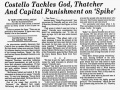 1989-04-07 Schenectady Gazette clipping 02.jpg