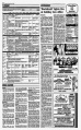 1991-05-30 Florence Times Daily page 8B.jpg