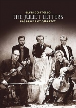 The Juliet Letters 2007 DVD cover.jpg