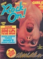 1978-06-00 Rock On cover.jpg