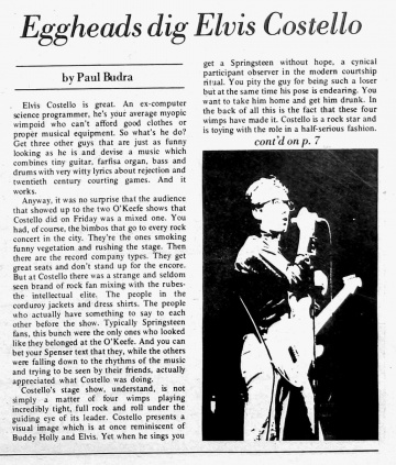 1978-11-08 University of Toronto Varsity page 05 clipping 01.jpg