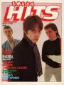 1980-03-06 Smash Hits cover.jpg