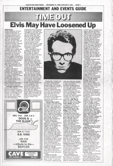 1980-12-19 Vancouver Free Press page 07.jpg