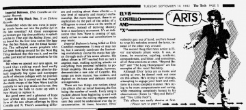 1982-09-14 MIT Tech page 05 clipping 01.jpg