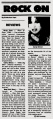 1983-11-03 Rome News-Tribune TV page 16 clipping 01.jpg