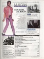 1984-07-00 Musician contents page.jpg
