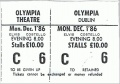 1986-12-01 Dublin ticket 2.jpg