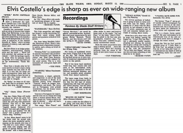 1989-03-12 Toledo Blade page D3 clipping 01.jpg