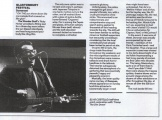 1989-06-24 Sounds page 29 clipping 01.jpg