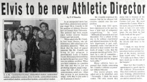 1990-04-01 Georgia State University Signal page 26 clipping 01.jpg
