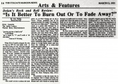 1993-03-12 Colgate University Maroon-News page 16 clipping 01.jpg