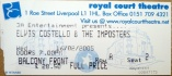 2005-02-16 Liverpool ticket 3.jpg