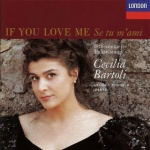 Cecilia Bartoli If You Love Me album cover.jpg