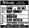 1977-11-06 Los Angeles Times, Calendar page 74 advertisement.jpg