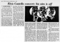 1978-03-03 Colgate University Maroon-News page 12 clipping 01.jpg