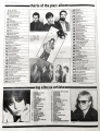 1981-01-03 Melody Maker page 02.jpg