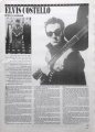 1987-11-25 Melbourne Beat page 05.jpg