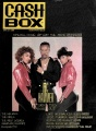 1989-05-27 Cash Box cover.jpg
