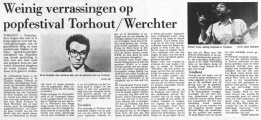 1989-07-03 Leidse Courant page 06 clipping 01.jpg