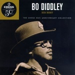 Bo Diddley His Best album cover.jpg