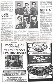 1978-04-10 Madcity Music Sheet page 03.jpg