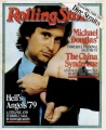 1979-04-05 Rolling Stone cover.jpg