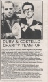1981-05-02 New Musical Express clipping 01.jpg
