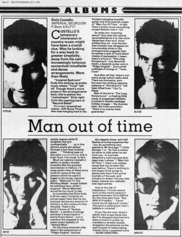 1982-07-03 Melody Maker page 16 clipping 01.jpg
