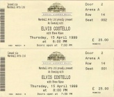 1999-04-15 London ticket 2.jpg