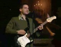 1999-09-26 Saturday Night Live 01.jpg