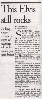 1999-10-01 San Francisco Examiner clipping 01.jpg
