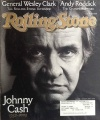 2003-10-16 Rolling Stone cover.jpg