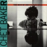 Chet Baker The Best of Chet Baker Sings album cover.jpg