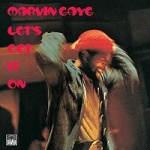 Marvin Gaye Let's Get It On album cover.jpg