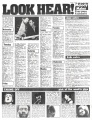 1977-10-22 Melody Maker page 35.jpg