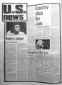 1978-03-04 Melody Maker page 06.jpg