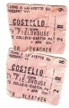 1987-04-30 Easton ticket 1.jpg