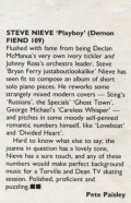 1987-12-12 Record Mirror clipping 03.jpg