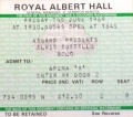 1989-06-02 London ticket 4.jpg