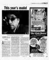2004-12-02 Rockland Journal-News page L-13.jpg