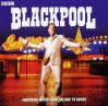 Blackpool album cover.jpg