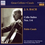 JS Bach The Six Cello Suites Pablo Casals album cover.jpg