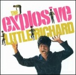 Little Richard The Explosive Little Richard album cover.jpg