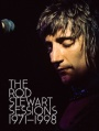 Rod Stewart Sessions album cover.jpg