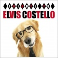 Tribute To Elvis Costello album cover.jpg