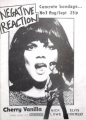 1977-08-00 Negative Reaction cover.jpg
