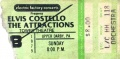 1979-04-08 Upper Darby ticket 1.jpg